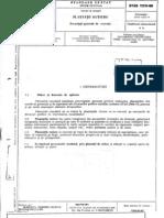 STAS 11210 88 Plantatii Rutiere