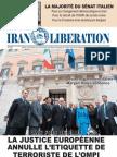 Iran Liberation - 287 (Français)