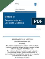 fit2005-lecture2-fullsize