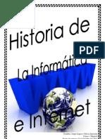 Trabajo realizado por Jorge López y Olivia Sartorius
