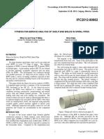 IPC2012-90662
