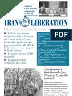 Iran Liberation - 293 (Français)