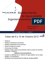 CLASE1