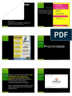 Aula+03+Principios+Do+Design+Portal+Cor