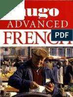 DK Hugo Advanced French