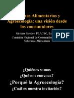 13 Myriam Paredes - Consumidores FLACSO