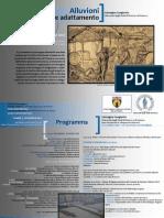 PDF Completo 19 Ott