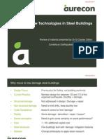 New.technologies.in.Steel.buildings
