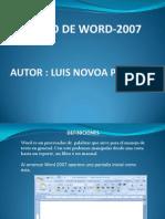 word-2007