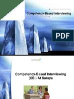 C Interviewing Skills