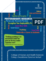 PG Research Brochure_ENGLISH