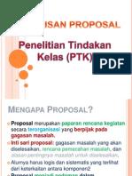 0. PENULISAN PROPOSAL PTK.ppt