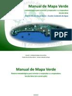 Rnb Manual Mapa Verde