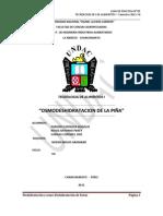 _informe.docx osmodsis