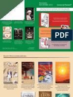 PDF PLANETA Noviembre-12