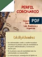 Copia de Perfil Coronario