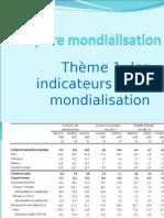 thème 1 2008-2009 chiffres de la mondialisation