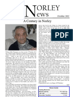 Norley News Oct 12