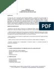Curso ADM 371 - Fortalecimiento de Competencia de Jefatura