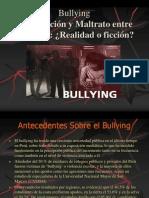 bullyingslideshare-090512160138-phpapp02.ppt