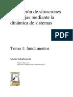 Dinámica de Sistemas Tomo 1 (Copia de Inspección)
