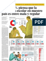 María Balarin El Comercio 21102012