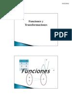 Funciones y Sus Representaciones (2)