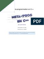meta_prog