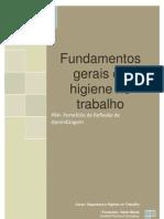 PRA- FT 9