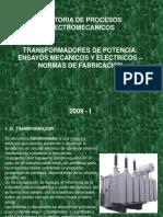 Electrotecia II 02