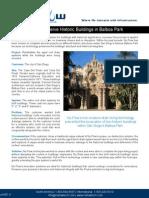 Casa Del Prado - Print Quality