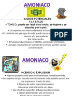 AMONIACO2