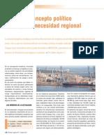 Articulo Enfasis Argentina