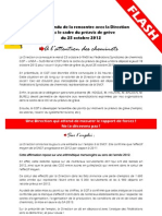 20121023_CR_rencontre_preavis.pdf