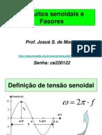 Aula02_CE2_Josue_Circuitos Senoidais e Fasores (2)