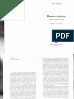 Razones Practicas Ilusion Biografica[1]