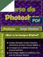 Curso.de.Photoshop