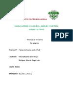 68014965 Practica 1 MATLAB Con Series de Fourier