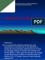 2-fuentesdealimentacion-090712054254-phpapp02