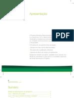 1 Roteiro Petrobras