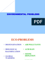 Eco.concepts.iv.Environ.problems