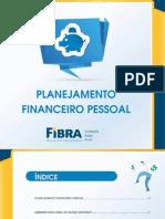 apostila-fibra - finanças pessoais