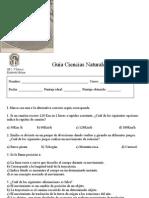 pruebadenaturalezaunidad5-111121181538-phpapp02