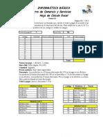 Taller de Excel18