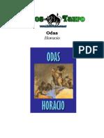 7020990 Horacio Odas