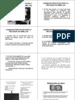 Present Recoleccion -Extraccion-Conservacion JMolero-RGonzlez 21may10
