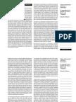 12 - Raboosi, Eduardo - Ideas Abstractas y Términos Generales.