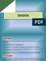 diodos-111020190638-phpapp01
