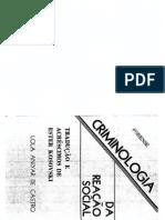 AnyardeCastroCriminologiadaReaoSocial01