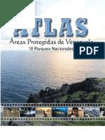 Atlas Tomo_I Biodiversidad